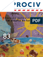 Prociv 83.pdf