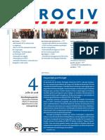 Prociv  4.pdf