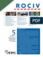 Prociv  5.pdf