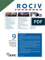 Prociv  9.pdf