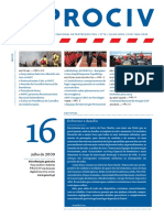 Prociv  16.pdf