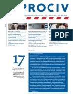 Prociv  17.pdf