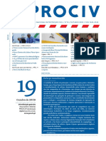 Prociv  19.pdf