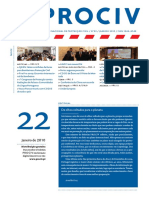 Prociv  22.pdf