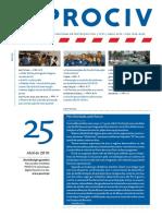 Prociv  25.pdf