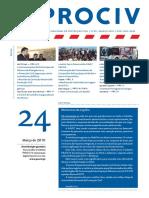 Prociv  24.pdf