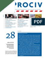 Prociv  28.pdf