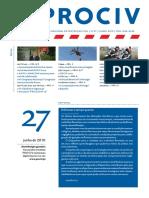 Prociv  27.pdf