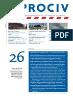 Prociv  26.pdf