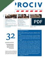 Prociv  32.pdf