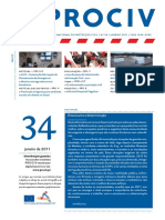 Prociv  34.pdf