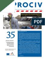 Prociv  35.pdf