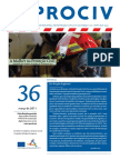 Prociv  36.pdf