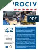 Prociv  42.pdf
