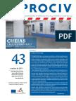 Prociv  43.pdf
