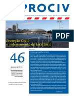 Prociv  46.pdf