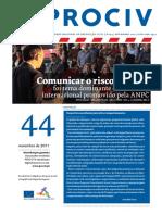 Prociv  44.pdf