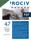 Prociv  47.pdf