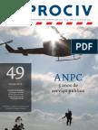 Prociv  49.pdf