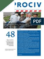 Prociv  48.pdf