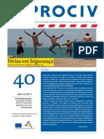 Prociv  40.pdf