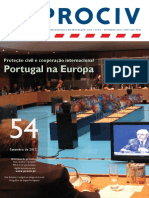 Prociv  54.pdf