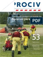 Prociv  53.pdf