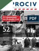 Prociv  52.pdf