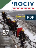 Prociv  57.pdf
