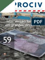 Prociv  59.pdf