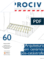 Prociv  60.pdf