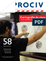 Prociv  58.pdf