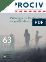 Prociv  63.pdf