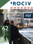 Prociv  62.pdf