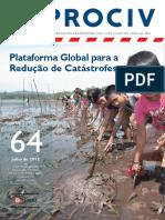 Prociv  64.pdf