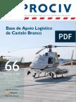 Prociv  66.pdf
