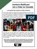 10 07 One Year Handbill Brazil PORT Doc 86