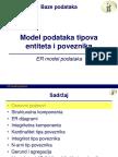 4_BP_ER_Model_Osnove.pdf