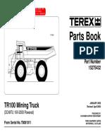 TR100_8081