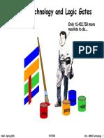 l03_cmos_gates.pdf