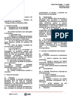 152427033115_OABXVIII1FASE_ESTETICA_AULA01.pdf