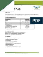 Ft Vedalage Plus 27-01-2017