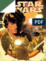 Star Wars - Marvel (26).pdf