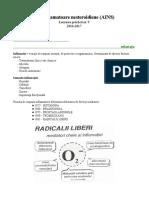 LP9.doc