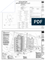 Final site plan_signed cover.pdf