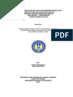 Carolus Adi Purwono 06504244036.pdf