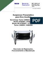 MR 07 EuroCargo Tector Stralis Suspensor Pneumatico Eixo Auxiliar[1]
