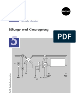 l516de.pdf