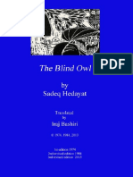 blindowl2013.pdf