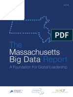 Big_Data_report_2014_web_updated_7_2014.pdf